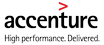 Accenture-red-arrow-sm.png